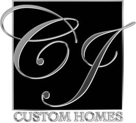 Cj custom homes or ccb 144185 for Cj custom homes